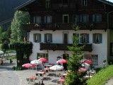 Gasthof Adolari in St. Ulrich