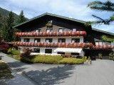 Landhaus Tirolerherz