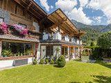 Ferienwohnungen Heigl - Pedratscher