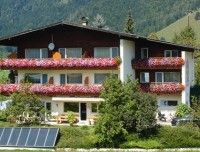 pension-walchsee-sommer.jpg