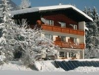 pension-walchsee-winter.jpg
