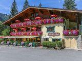 Pension Tirolerhof