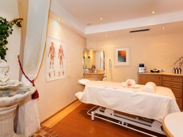 hotel-massage-liege-wellnes.jpg