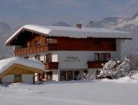 Haus(Winter).JPG
