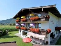 Appartement-Koessen-Kitzbühl-Tirol-Langlaufen-Kaiserwinkl.jpg