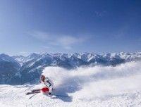 64-za_skifahrer_panorama.jpg