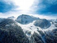 60-za_gerlossteinwand_winter.jpg