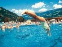 128-za_freischwimmbad.jpg