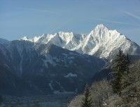winter_-aussblick.JPG