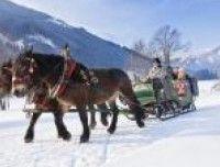 16-za_pferdekutschenfahrt.jpg