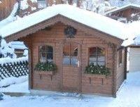 1_FeWo_014_Gartenhaus-Winter.jpg