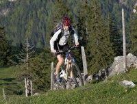 Bike_Buchensteinwand_(17).JPG