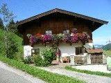 Ferienhaus Niederlehen