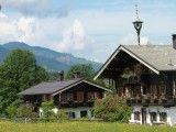 Ferienhaus Pletzerhof