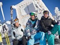Ski_Alpin_Waidring_(14).jpg