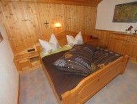 Schlafzimmer4.JPG