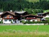 Pension Ferienhaus Rosi